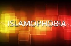 ISLAMOPHOBIA_TV
