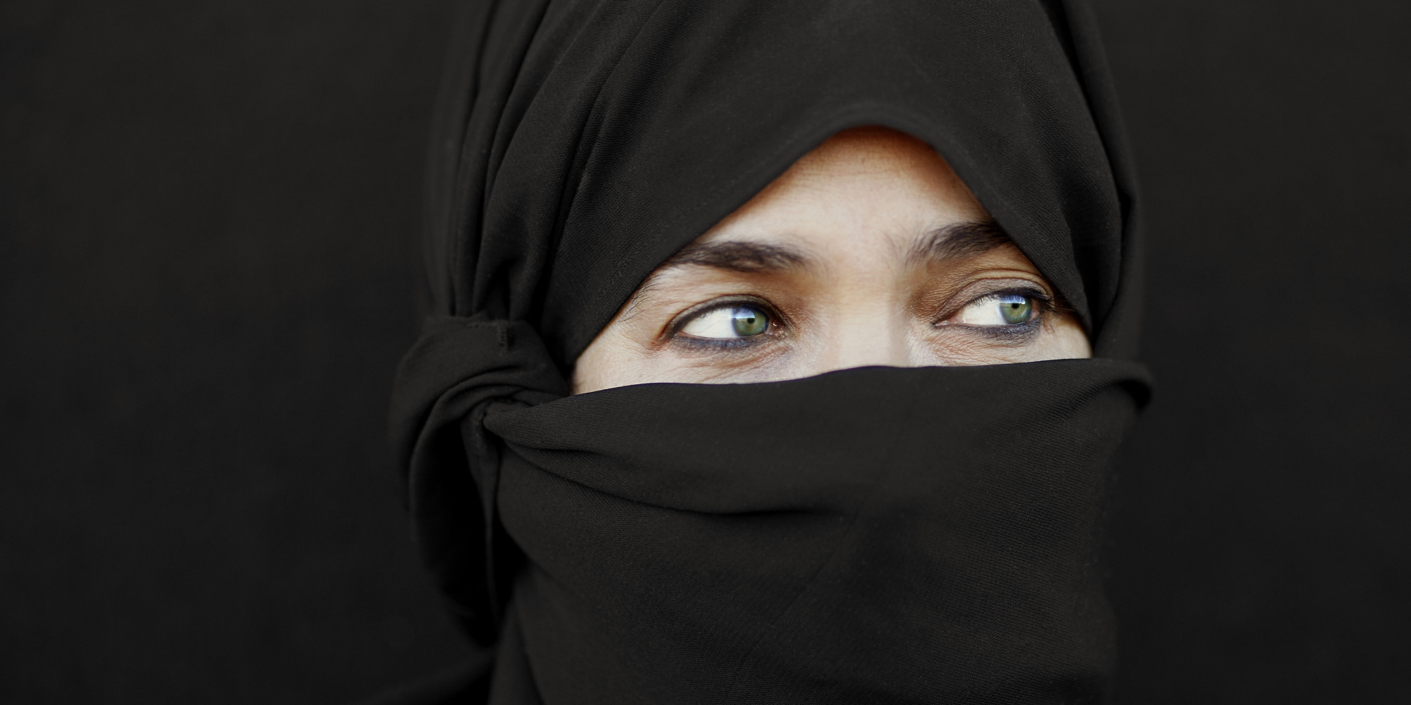 "axson single muslim girls 8 things to expect when dating a muslim girl hesse a high proportion of muslim girls the only thing one needs to know about ""dating"" a moslem women is."