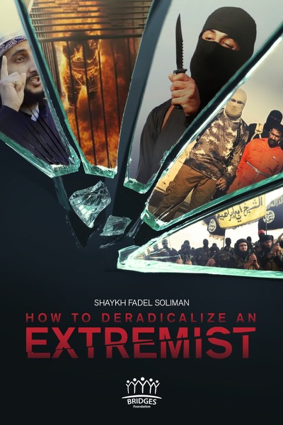 extremist-poster small-b-1