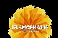 logoislamophobia-2